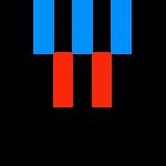 Netcologne Logo transparent