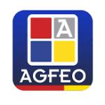 agfeo2