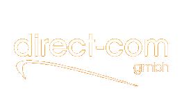 logo_directcom_tranparent