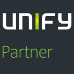 Logo Unify Pertner